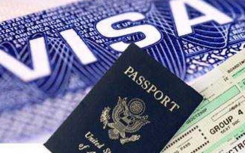 tourist-visa-lilas4
