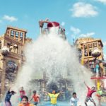 waterworld-abu-dhabi1