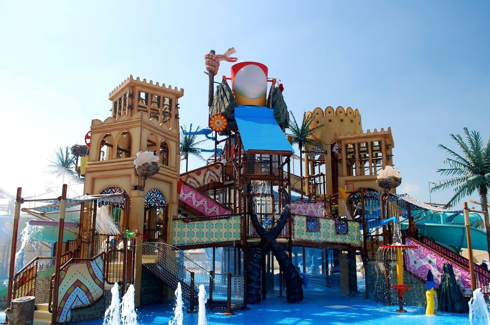 waterworld-abu-dhabi3