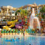 wild-wadi-waterpark-jumeirah1