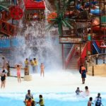 wild-wadi-waterpark-jumeirah2