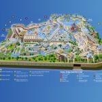 wild-wadi-waterpark-jumeirah3