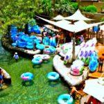 wild-wadi-waterpark-jumeirah5