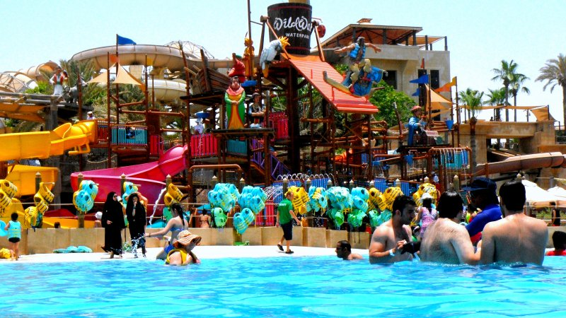 wild-wadi-waterpark-jumeirah6