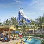 wild-wadi-waterpark-jumeirah7