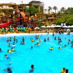 wild-wadi-waterpark-jumeirah8