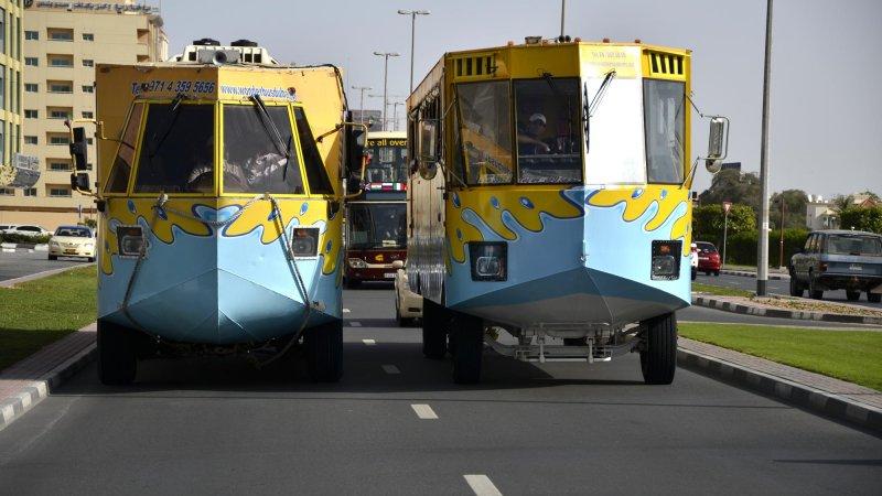 wonder-bus2