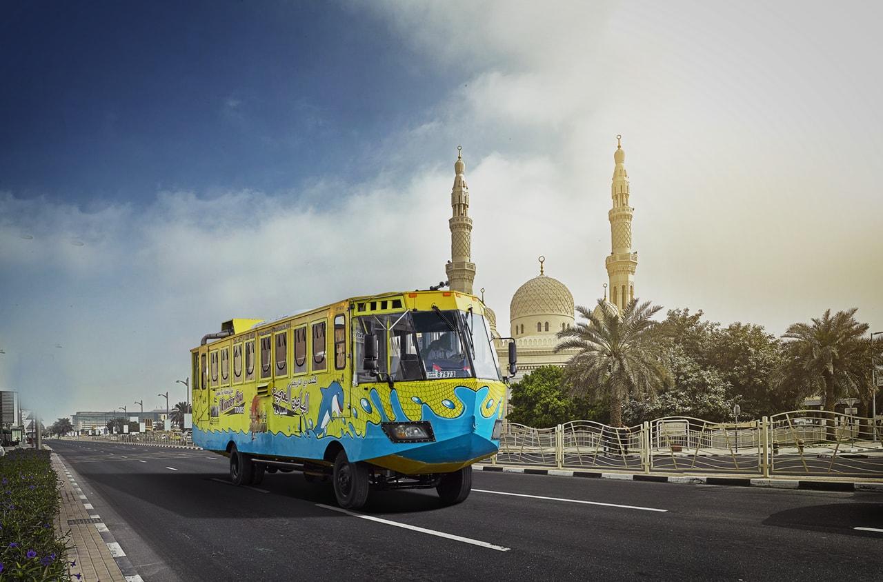wonder-bus4
