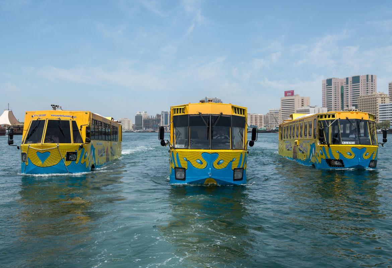 wonder-bus5