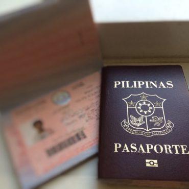 A2A Visa Change Services