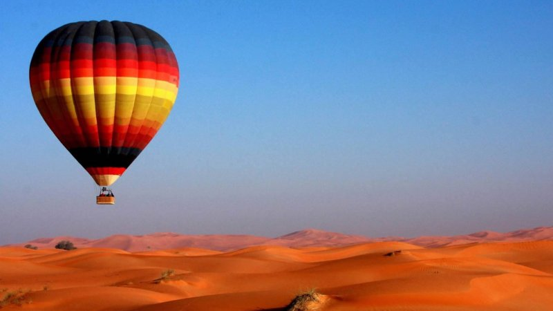 hot-air-balloon-tour1