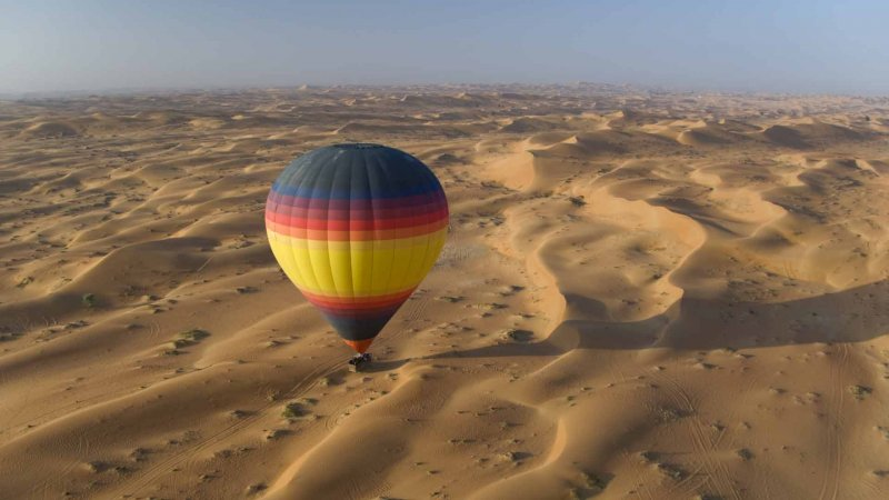 hot-air-balloon-tour3