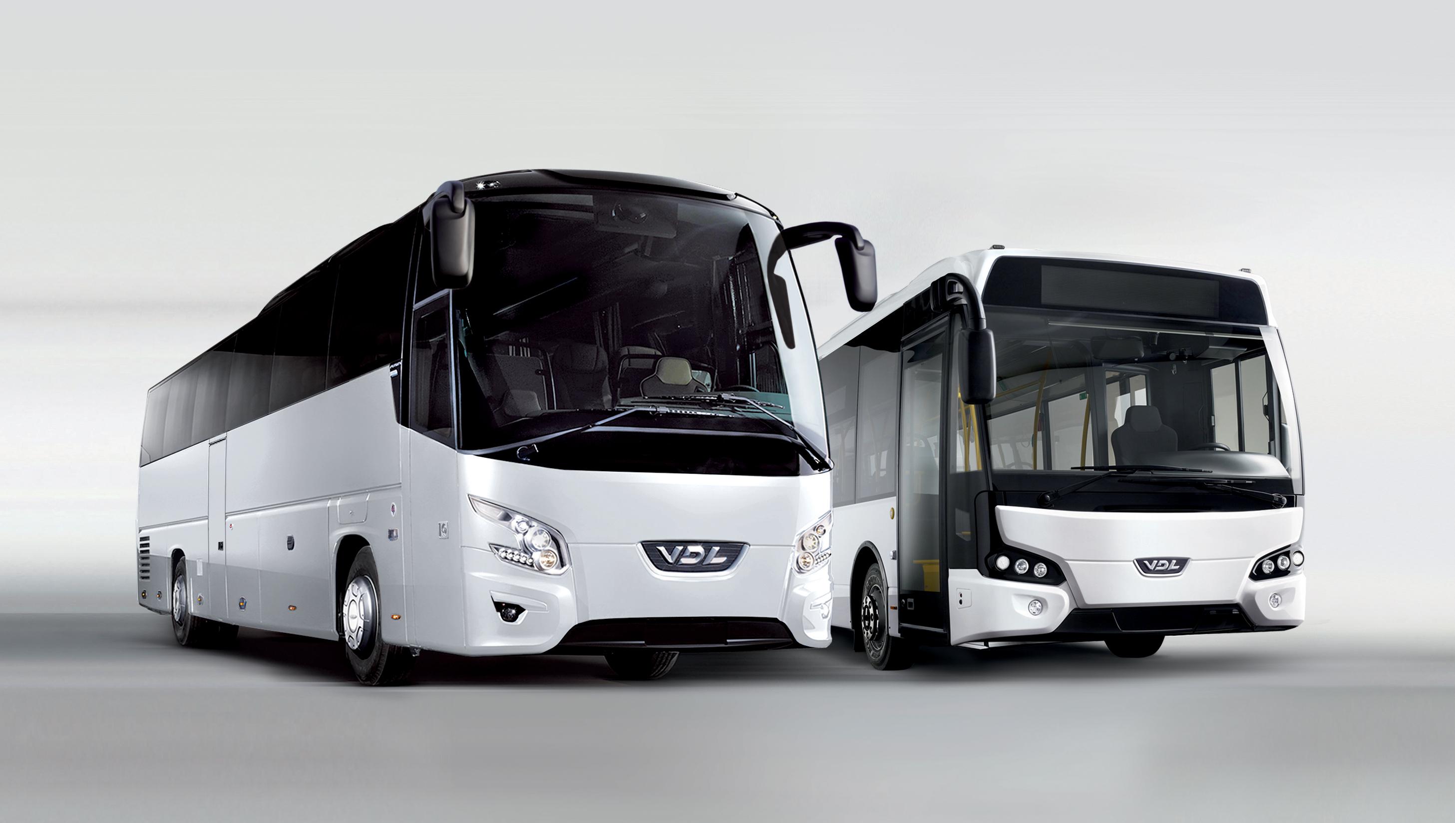by-bus-visa-change-2