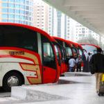 by-bus-visa-change-dubai-uae