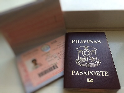 A2A Visa Change