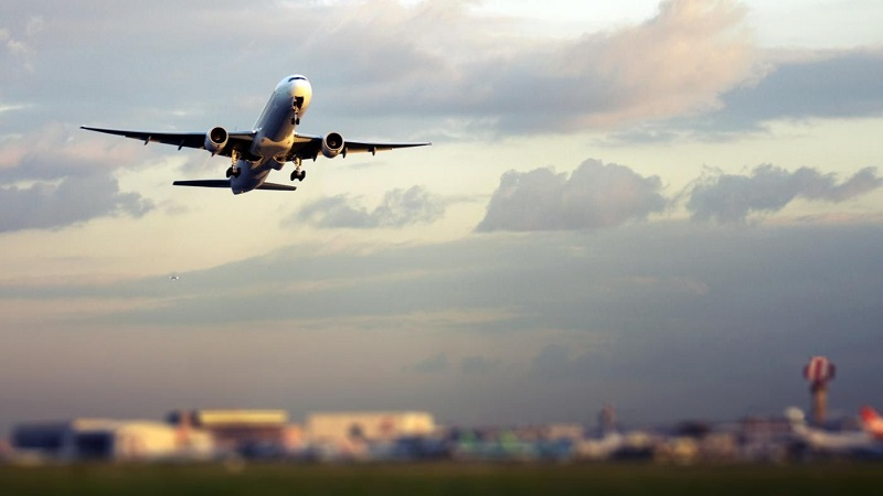 Airport-to-Airport-Visa-Change-with-30-Days-Visa-for-Egyptian