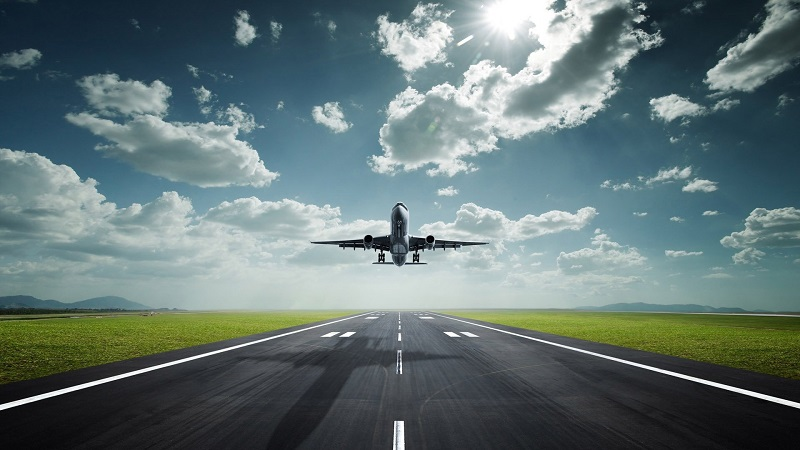 Airport-to-Airport-Visa-Change-with-30-Days-Visa-for-Jordanian