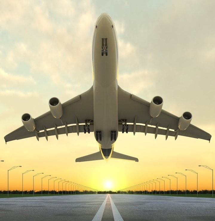 Airport-to-Airport-Visa-Change-with-30-Days-Visa-for-Pakistani