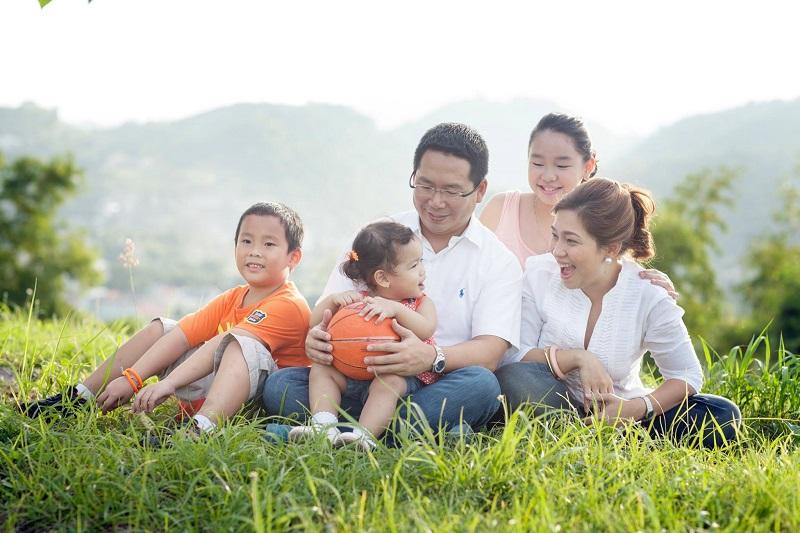 kabayan-family-dubai-visa-lilas-tourism